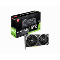 MSI GeForce RTX 3060 VENTUS 2X 12G OC