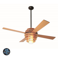 The Modern Fan Stella 風扇燈 吊扇燈 LED Ceiling Fan