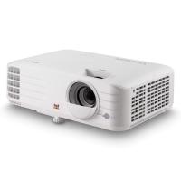 ViewSonic 3200 ANSI 4K 低延遲電玩娛樂投影機 PX701-4K