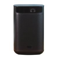XGIMI 極米 MoGo Pro+ 隨身投影機