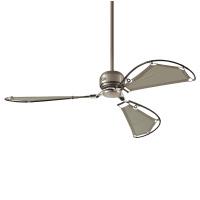 Hunter Fan Avalon 風扇燈 吊扇燈 LED Ceiling Fan