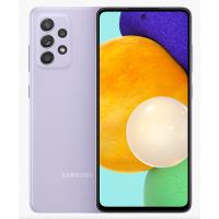 Samsung Galaxy A52 5G (6+128GB)