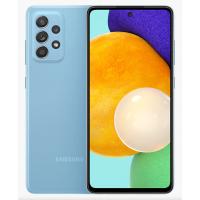 Samsung Galaxy A52 4G (8+256GB)