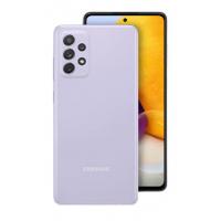 Samsung Galaxy A72 4G (8+256GB)
