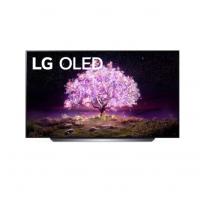 LG 65'' LG OLED TV C1 OLED65C1PCB