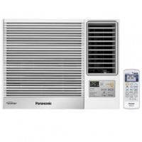 Panasonic 樂聲 1匹R32雪種變頻式冷暖窗口機 (無線遙控型) CW-HZ90ZA
