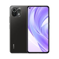 Xiaomi 小米 Mi 11 Lite (6+128GB)