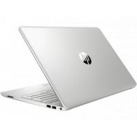 HP Laptop 15s-du3049tu (37K76PA)