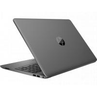HP Laptop 15s-du3052tu (37K79PA)