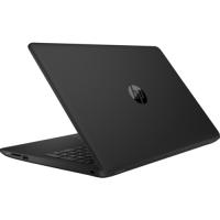 HP Laptop 14s-dq2098tu (37D36PA)