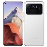 Xiaomi 小米 11 Ultra 5G (12+256GB)