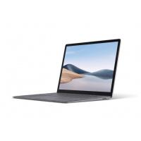 "Microsoft Surface Laptop 4 13.5"" AMD Ryzen 5 4680U / 256GB / 8GB RAM"
