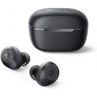 Soundpeats ANC True Wireless Earbuds 真無線耳機 T2