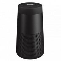 Bose SoundLink Revolve 藍牙揚聲器 II