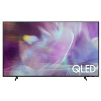 """Samsung 三星 50"""" Q60A QLED 4K Smart TV (2021) QA50Q60AAJXZK"""