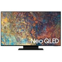 "Samsung 65"" QN90A Neo QLED 4K Smart TV (2021) QA65QN90AAJXZK"