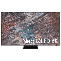 "Samsung 65"" QN800A Neo QLED 8K Smart TV (2021) QA65QN800AJXZK"