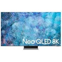 "Samsung 65"" QN900A Neo QLED 8K Smart TV (2021) QA65QN900AJXZK"