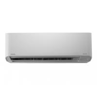 Toshiba 東芝 1.5匹分體式冷氣機 (變頻冷暖系列) RAS-13J2KV-HK