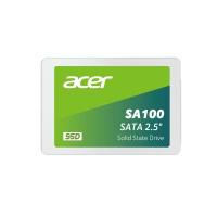 """ACER 2.5"""" SA100 1920GB SSD BL.9BWWA.105"""