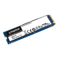 Kingston 500GB M.2 NV1 SNVS/500G