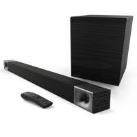 Klipsch Cinema 600 3.1 聲道 Sound Bar