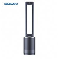 Daewoo 大宇 V8 負離子空氣淨化紫外線殺菌無葉風扇