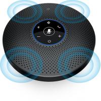eMeet M2 Max Professional Speakerphone