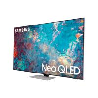 "Samsung 65"" QN85A Neo QLED 4K Smart TV (2021) QA65QN85AAJXZK"