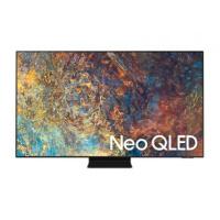 "Samsung 75"" QN90A Neo QLED 4K Smart TV (2021) QA75QN90AAJXZK"