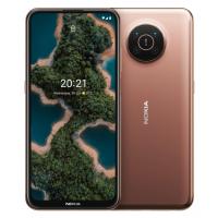 Nokia X20 (8+128GB)