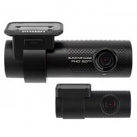 BlackVue 行車記錄儀 DR750X-2CH Plus