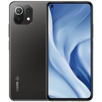 Xiaomi 小米 11 Lite 5G (6+128GB)