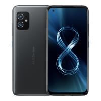 ASUS Zenfone 8 (ZS590KS) (16+256GB)