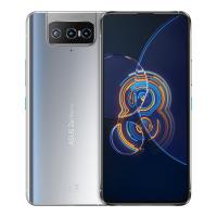 ASUS Zenfone 8 Flip (ZS672KS) (8+128GB)
