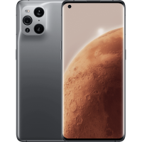 OPPO Find X3 Pro 火星探索版 5G (16+512GB)