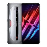 Nubia RedMagic 紅魔 6 Pro 5G (16+256GB)