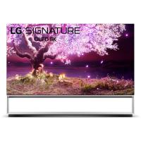 LG 88'' OLED TV Z1 OLED88Z1PCA