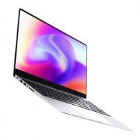 """SmarterWare 15.6"""" Laptop A156HD (Intel i7 16GB RAM+512GB SSD)"""