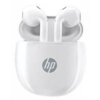 HP True Wireless Headphones 真無線藍牙耳機 H10B