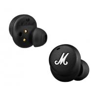 Marshall MODE II True Wireless In-Ear Bluetooth Headphones