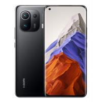 Xiaomi 小米 11 Pro 5G (12+256GB)