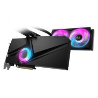 Colorful iGame GeForce RTX 3080 Neptune OC 10G-V