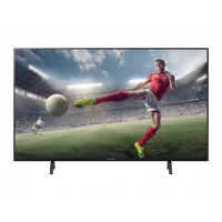 Panasonic 43吋4K LED智能電視 TH-43JX800H