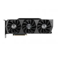 Zotac GAMING GeForce RTX 3080 Ti Trinity OC