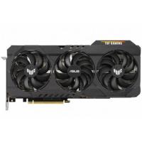 ASUS TUF Gaming GeForce RTX 3080 Ti OC Edition (TUF-RTX3080TI-O12G-GAMING)