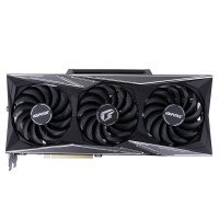 Colorful iGame GeForce RTX 3080 Ti Vulcan OC-V