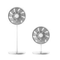 Daewoo 大宇 無缐360度空氣循環風扇 F3-Pro