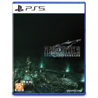Square Enix PS5 Final Fantasy VII Remake Intergrade
