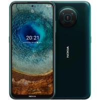 Nokia X10 5G (6+128GB)